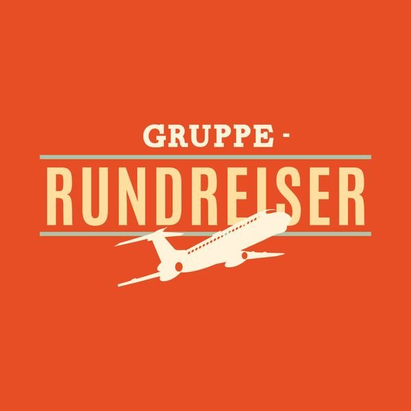 grupperundreiser logo